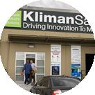 Kliman Sales Training Center SJ
