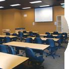 Kliman Sales San Jose training facility hosts 60 guests