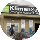 Kliman Sales San Jose